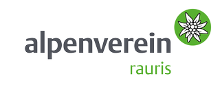 Alpenverein Rauris